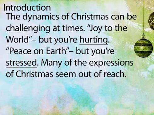 ChristmasSlide